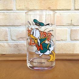 Disney Donald Duck Glass/ディズニー ドナルド・ダック グラス/171113-8