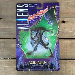 ALIENS Acid Alien/エイリアン アシッドエイリアン フィギュア/161229-2