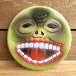 BOOTLEG MADBALL Frisbee/ブートレグマッドボール フリスビー/170326-5