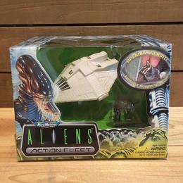 ALIENS Micro Machines Aliens Narcissus/エイリアン マイクロマシーン ナルキッソス/180606-3