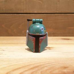 STAR WARS Micro Machines Boba Fett Mini Playset/スターウォーズ マイクロマシーン ボバ・フェット ミニプレイセット/180312-2