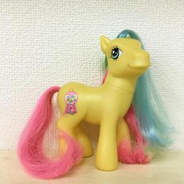 G3 My Little Pony Pretty Pop /G3マイリトルポニー プリティポップ/170711-4