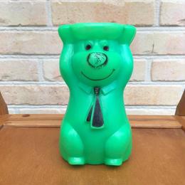 YOGI BEAR Yogi Bear Bowling Pin/ヨギ・ベア ボーリングピン/170820-5