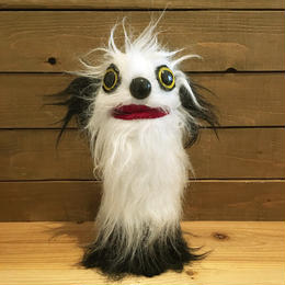 Monster Hand Puppet/モンスター ハンドパペット/20180311-2