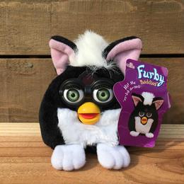 Furby Furby Buddies Mini Plush/ファービー ファービー バディーズ ミニぬいぐるみ/170304-2