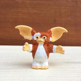 GREMLINS Gizmo Pvc Figure/グレムリン ギズモ PVCフィギュア/180209-9