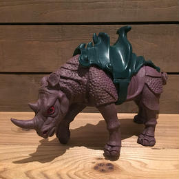 Monster Rhino/モンスターライノ/180318-5