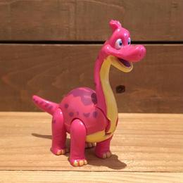 T-REX CAFE Dinosaur Figure/T-REXカフェ 恐竜 フィギュア/180417-2
