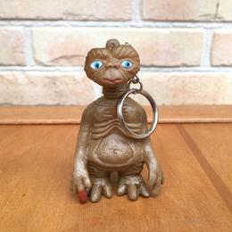 E.T. Bootleg E.T. Keychain/E.T. ブートレグ E.T. キーホルダー/170804-9