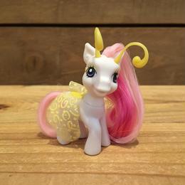 G3 My Little Pony Fluffaluff/G3マイリトルポニー フラッファラッフ/180529-11