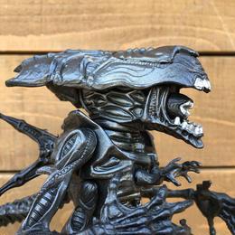 ALIENS Alien Queen Figure/エイリアン エイリアン・クイーン フィギュア/171012-8