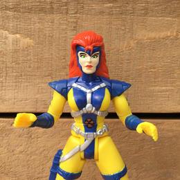 X-MEN Jean Grey/Xメン ジーン・グレイ フィギュア/1700307-10