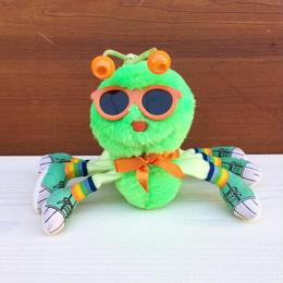 Lots-a-Lots-a-Leggggggs Sunglasses 6 Pairs Legs/ロッツアロッツアレッグス サングラス 6ペアレッグス/180125-5