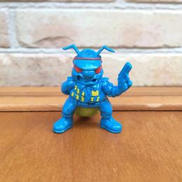 ARMY ANTS Army Ants PVC Figure/アーミーアンツ PVCフィギュア/171007-4