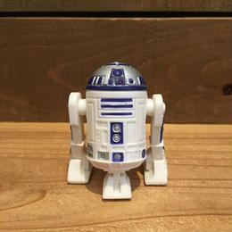 STAR WARS R2-D2 Bendy/スターウォーズ R2-D2 ベンダブルフィギュア/180312-15