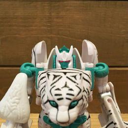 BEAST WARS Tigatron/ビーストウォーズ タイガトロン/180308-3