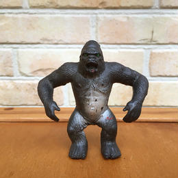 Cheap Toy King Kong?/チープトイ キングコング?/171111-7