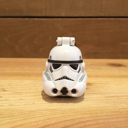 STAR WARS Micro Machines Stormtrooper Mini Playset/スターウォーズ マイクロマシーン ストームトルーパー ミニプレイセット/180312-1