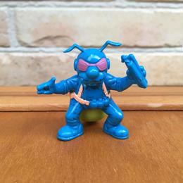 ARMY ANTS Army Ants PVC Figure/アーミーアンツ PVCフィギュア/171007-6