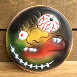 BOOTLEG MADBALL Frisbee/ブートレグマッドボール フリスビー/170326-7