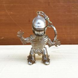 ALIENS Alien Key Chain/エイリアン キーホルダー/180209-6