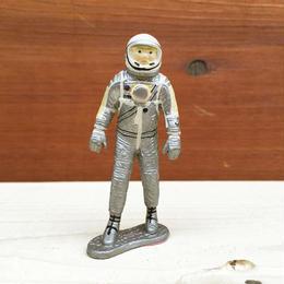 APOLLO11 Astronaut Figure/アポロ11号 宇宙飛行士 フィギュア/180203-1