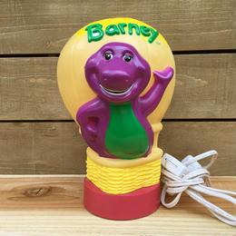 BARNEY Barney Bed Side Lamp/バーニー バーニー ベッドサイドランプ/170329-9