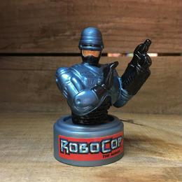 ROBOCOP Sharpener/ロボコップ 鉛筆削り/180922-10
