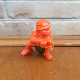 ARMY ANTS Army Ants PVC Figure/アーミーアンツ PVCフィギュア/171007-12