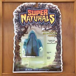 SUPER NATURALS Rags Figure/スーパーナチュラルズ ラグズ フィギュア/170921-6