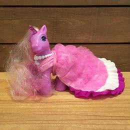 G3 My Little Pony Lily Lightly/G3マイリトルポニー リリィライタリー/180529-5