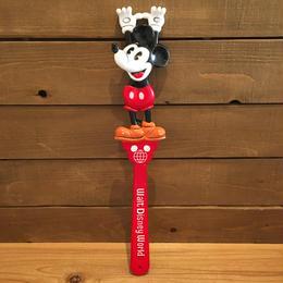 Disney Mickey Mouse Back Scratcher/ディズニー ミッキー・マウス バックスクラッチャー/180315-4