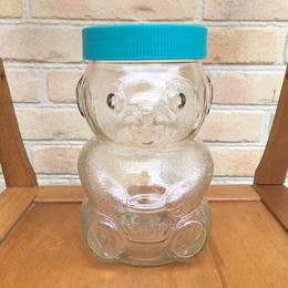 SKIPPY Grass Jar Bank/スキッピー グラスジャー/170805-5