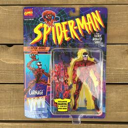 SPIDER-MAN Carnage/スパイダーマン カーネイジ フィギュア/1700307-17