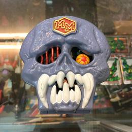 MIGHTY MAX Skull Dungeon/マイティマックス スカルダンジョン/170712-4