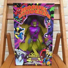 SPIDER-MAN 10Inch Green Goblin Figure/スパイダーマン 10インチ グリーンゴブリン フィギュア/170810-5