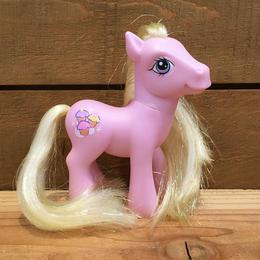 G3 My Little Pony Cupcake/G3マイリトルポニー カップケーキ/180301-8