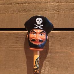Pirate Figure Pencil/海賊 フィギュア鉛筆/171213-7