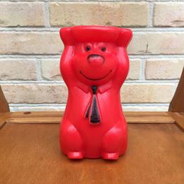 YOGI BEAR Yogi Bear Bowling Pin/ヨギ・ベア ボーリングピン/170820-6