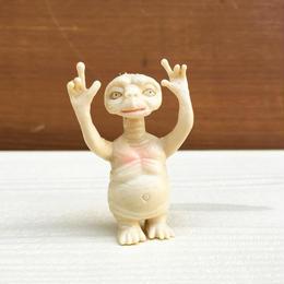 E.T. E.T. Bootleg Figure/E.T. ブートレグフィギュア/180209-11