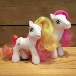 G3 My Little Pony Dance Slipper & Dance Around/G3マイリトルポニー ダンススリッパー & ダンスアラウンド/180529-3