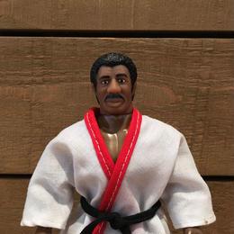 Karate Fighter Figure/カラテファイター フィギュア/180925-1