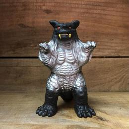 Super Kaiju Figure/スーパー怪獣 フィギュア/180922-3