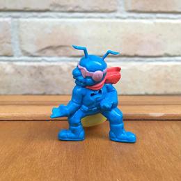 ARMY ANTS Army Ants PVC Figure/アーミーアンツ PVCフィギュア/171007-1