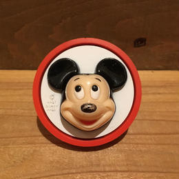 Disney Mickey Mouse Night Light/ディズニー ミッキーマウス ナイトライト/181005-2