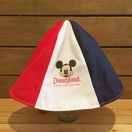 Disney Disneyland Hat/ディズニー ディズニーランド ハット/180319-5