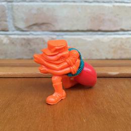 ARMY ANTS Army Ants PVC Figure/アーミーアンツ PVCフィギュア/171007-11