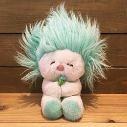 FROU-FROU Plush Doll/フロウフロウ ぬいぐるみ/18412-15