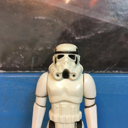STAR WARS Stormtrooper Figure/スターウォーズ ストームトルーパー フィギュア/171015-10