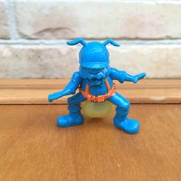 ARMY ANTS Army Ants PVC Figure/アーミーアンツ PVCフィギュア/171007-3
